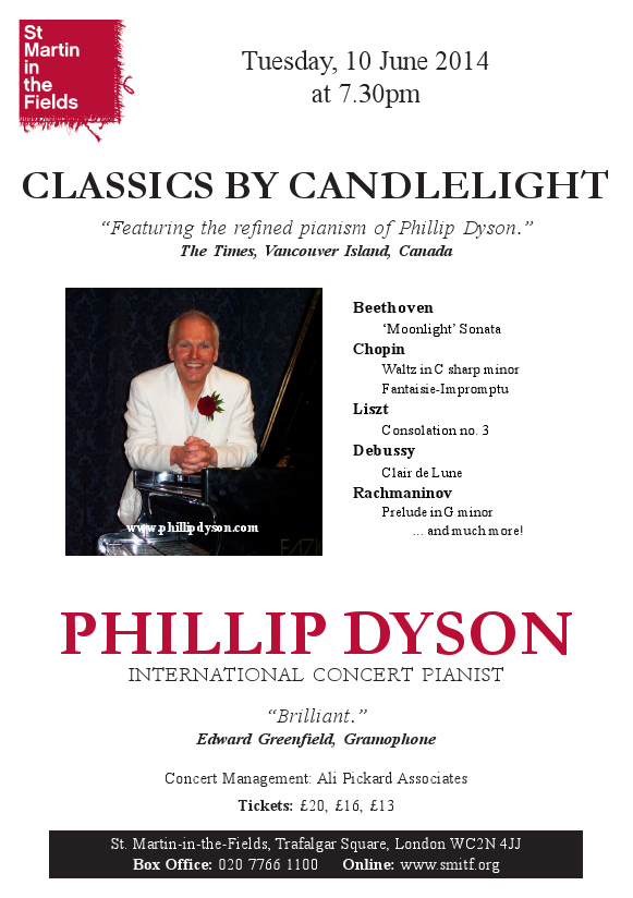 classics_by_candlelight-a5_flyer.png