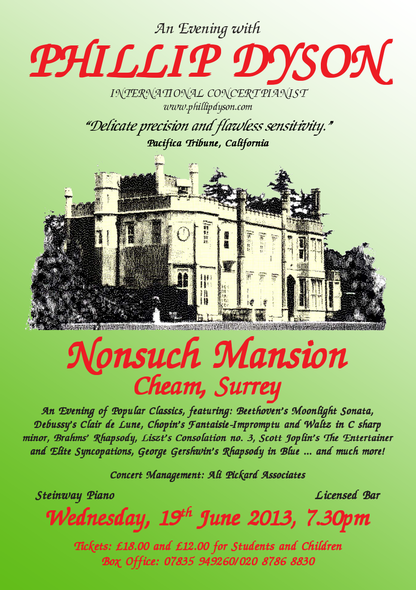 nonsuch-poster.png