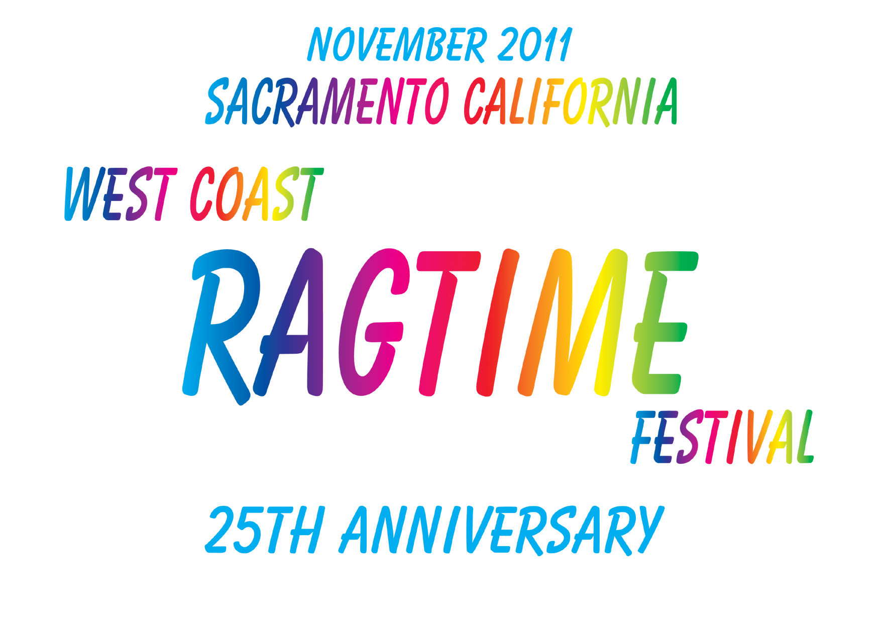 west_coast_ragtime.png